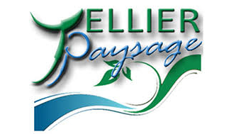 Tellier_PAYSAGE