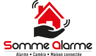 somme_alarme_333